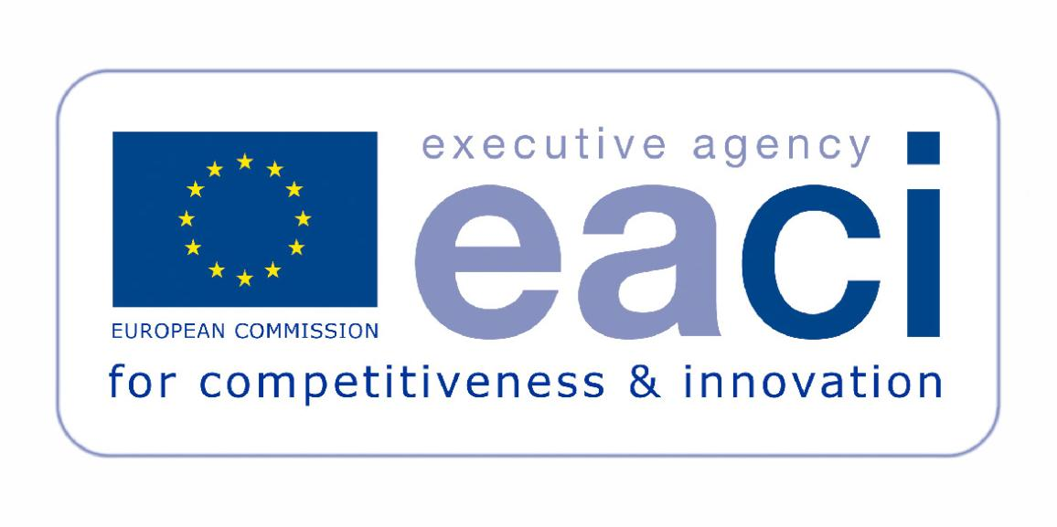 Eco-innovating composites: Ucomposites awarded grant from European Commission